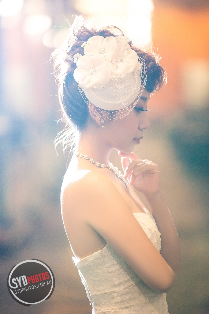 Wedding Dresses Qvb Sydney : Queen victoria building qvb pre wedding photographers
